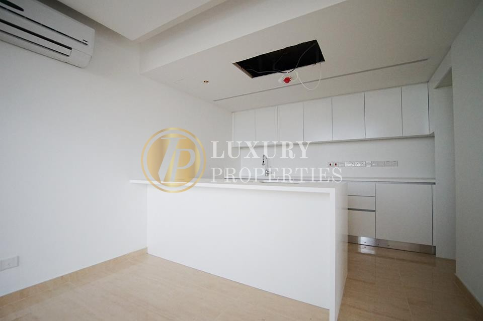 For Rent 3 Bedroom Apartment In Strovolos
