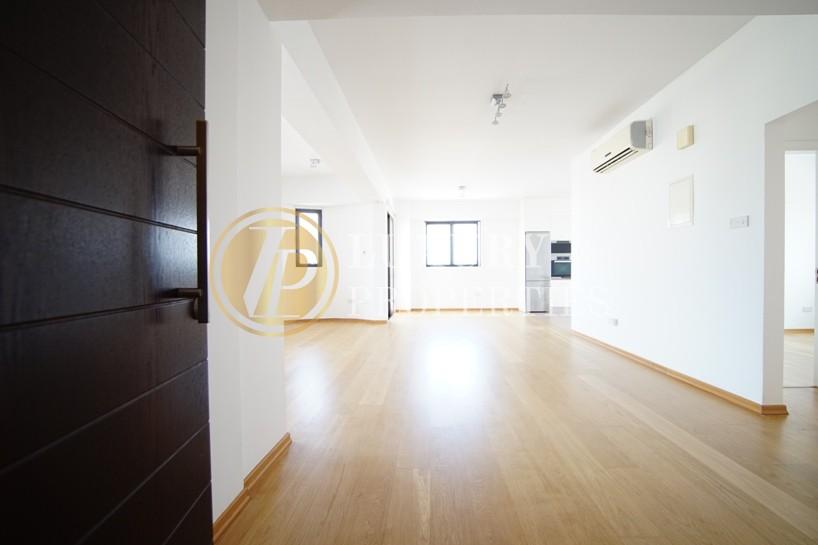 3 bedroom apartment for sale in nicosia center